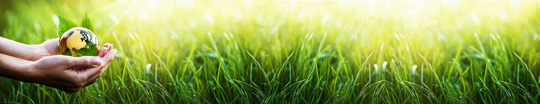 Nettoenergia ry on perustettu parantamaan osaamistamme ilmastonsuojelussa.