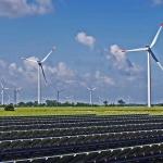 Tieto ilmastotoimien nettopäästöistä ja nettoenergiasta parantaa tuloksia.